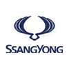 Certificate of Conformity (C.O.C) Ssangyong